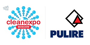 CleanExpo_Moscow